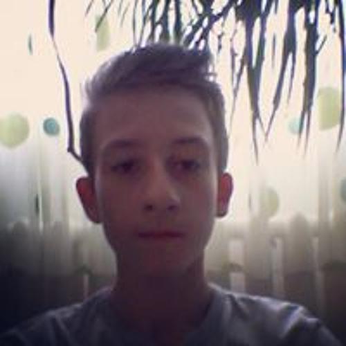 Paduraru Stefan's avatar