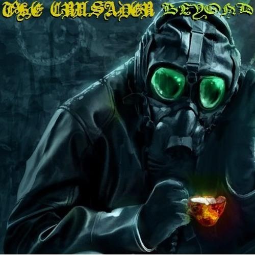 TheCrusaderAccount7's avatar