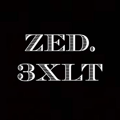 Zed.3XLT's avatar