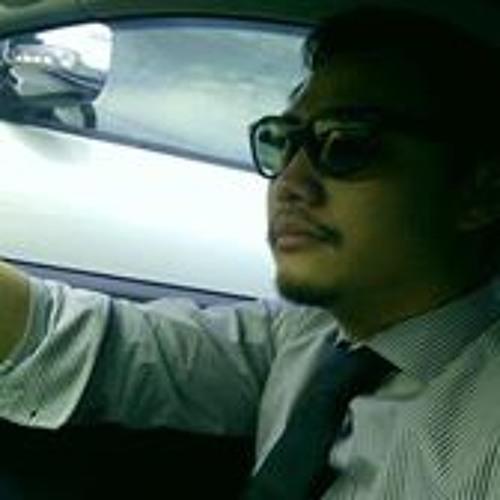 Eric Boediardjo's avatar