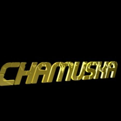 Chamuska's avatar