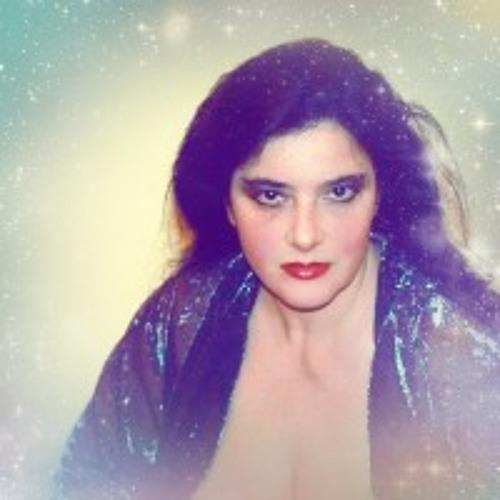 PatriziaBarrera's avatar