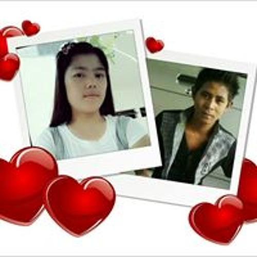 Natsoe Lay Chit Thu's avatar
