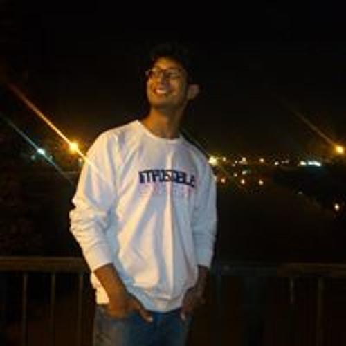 Yash Rane 1's avatar
