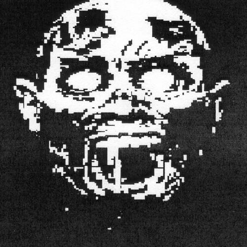 CROSSOVER's avatar