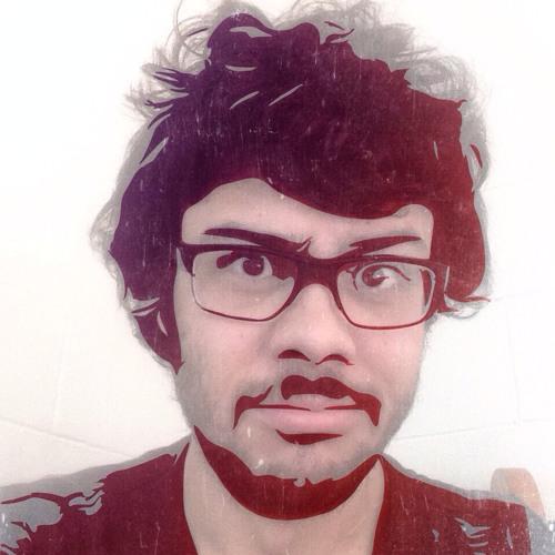 robchronic's avatar