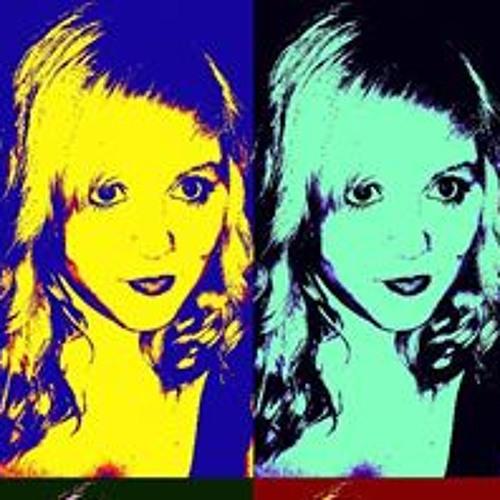 Celina Standfuß's avatar