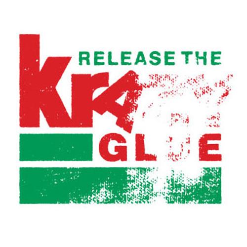 The Kragle's avatar