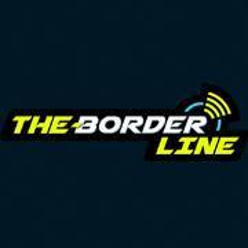 the-borderline's avatar