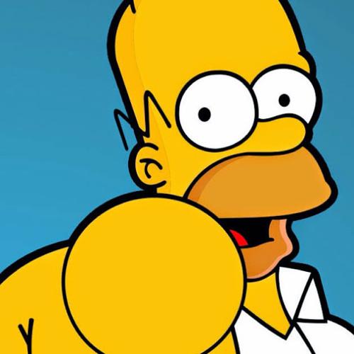 Jaime Arriola 3's avatar