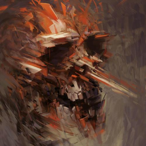 Cloxboy's avatar