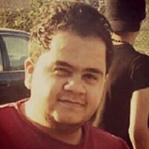 Fadhel Khamis's avatar