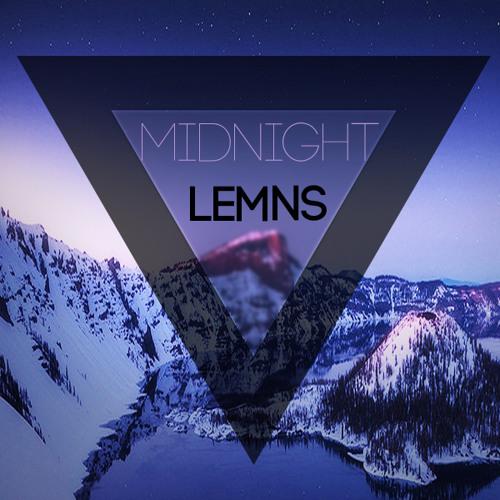 LMNS's avatar