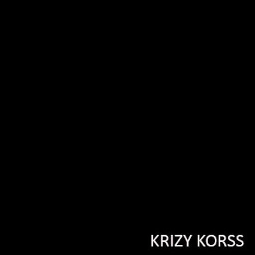 KriZy KorSs's avatar
