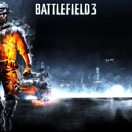 GAMERS SOUND's avatar