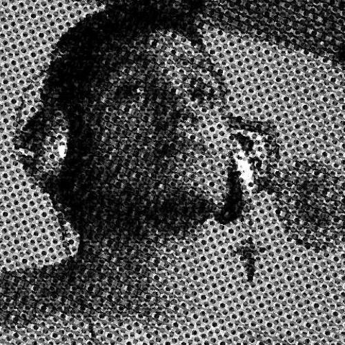 Hendri Pirela's avatar