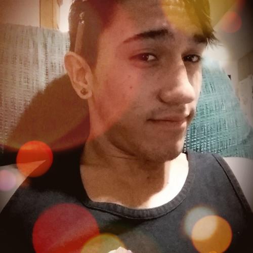 N-somniack's avatar