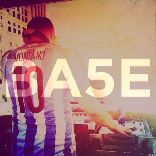 BA5E's avatar