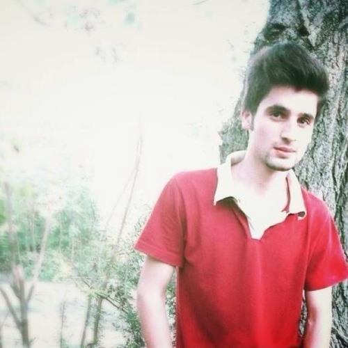 sarosh_khan41's avatar