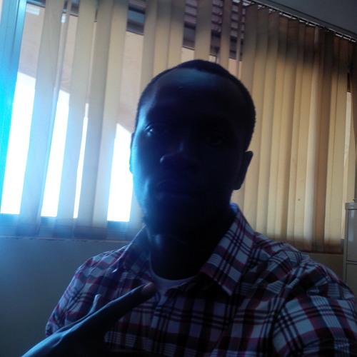 denzel_24's avatar