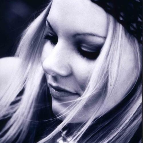Danielle Garner 4's avatar