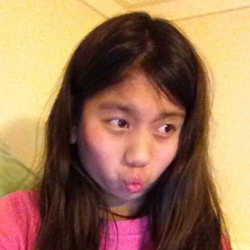 user944753787's avatar