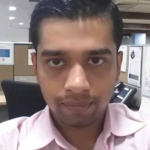 sumantaghosh's avatar