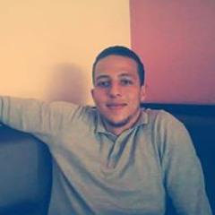 Samir Leo