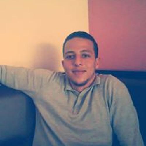 Samir Leo's avatar