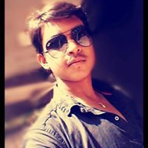 Jay Prajapati 5's avatar