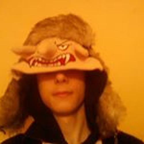 Connor Scott 33's avatar