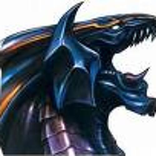 Cerel's avatar