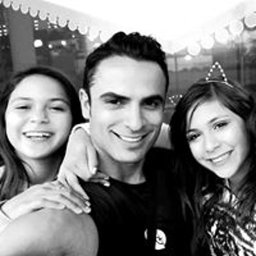 Reza Arshadi 1's avatar