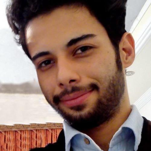 Mostafa021's avatar