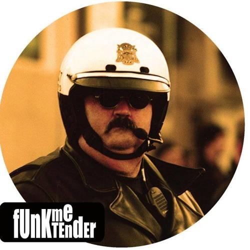 Funk Me Tender's avatar