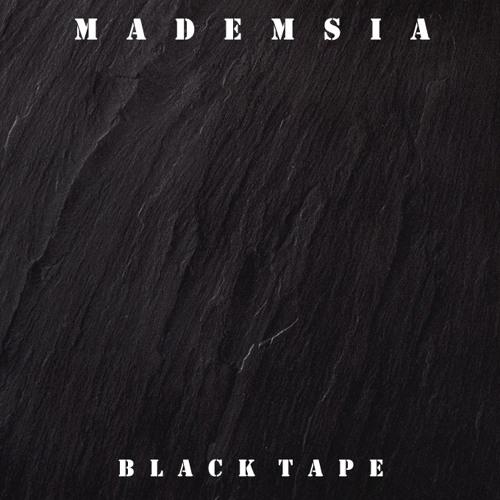 mademsia's avatar
