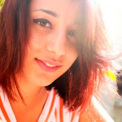 Raña Libertad's avatar