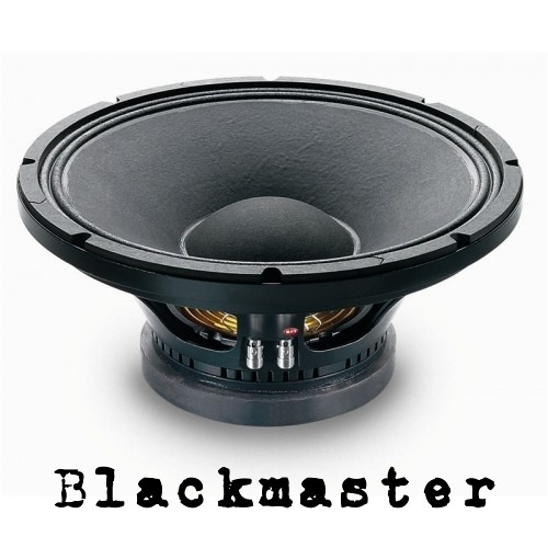 Blackmaster.'s avatar
