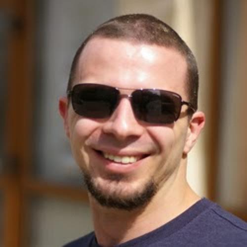 lpetkov's avatar