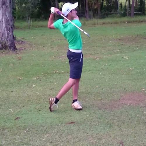 golfpro97's avatar