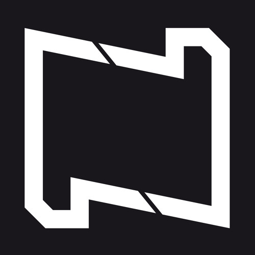 pneuma-dor's avatar