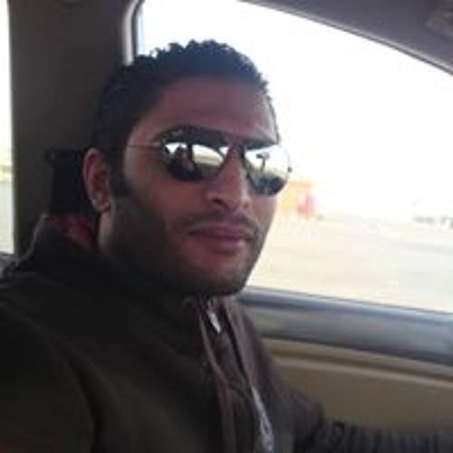 M.Moataz's avatar