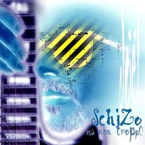 jef safi's avatar