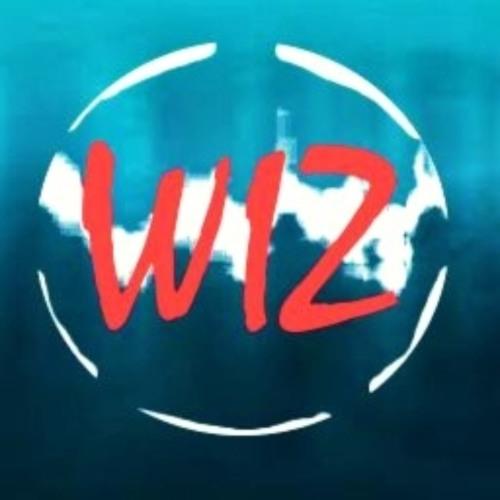 WIZ Sound's avatar