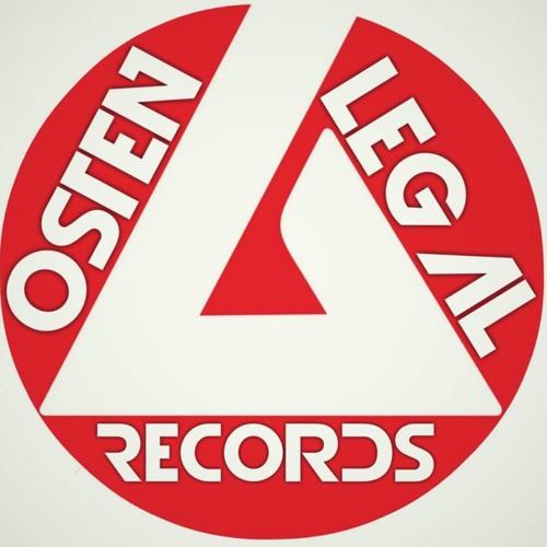 Osten Legal's avatar