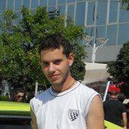 Zoran Todorovski 2's avatar