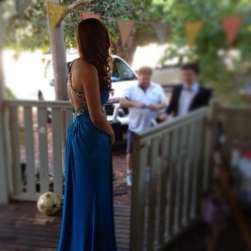 Jennifer_17O.o's avatar