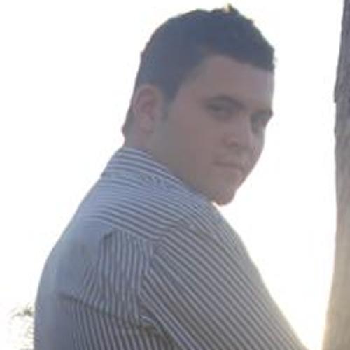 Pedro Neves Bueno Córdoba's avatar