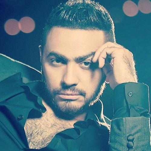 Mohamed Said 226's avatar