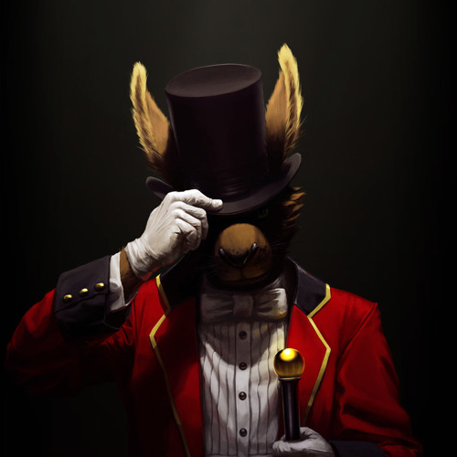 JayMaN-ZA's avatar